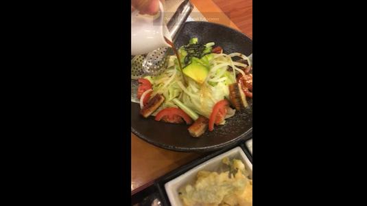 """Detox sau những ngày ngập tràn đồ ăn """"NGON"""" của Malay"""