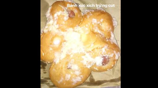 Bready Bánh Mì Tươi - Bà Huyện Thanh Quan
