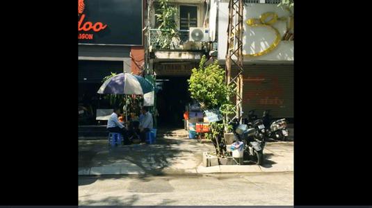 Thanh Xuân - Hủ Tiếu Cua Mỹ Tho