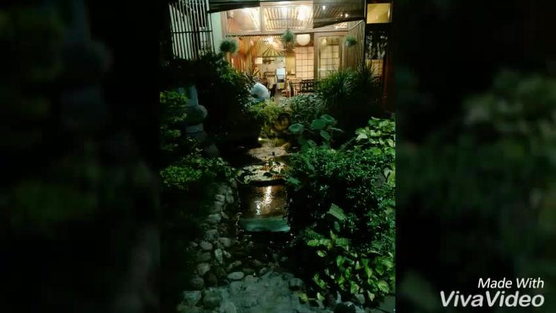 Sakura Friend Cafe