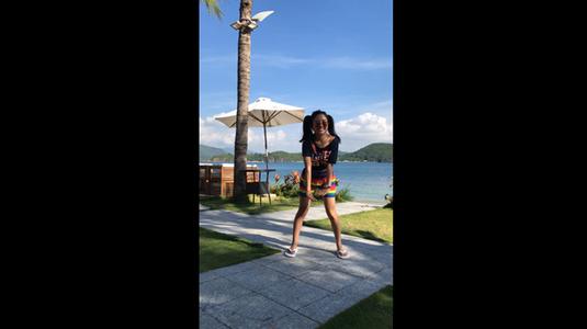 Merperle Resorts & Hotels