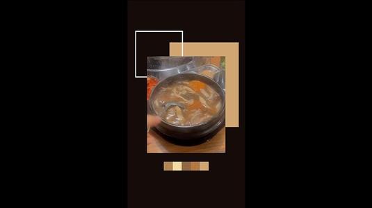K-Pub - Nướng Phong Cách Pub Hàn Quốc -***