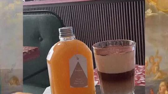 Okkio Caffe - Thảo Điền