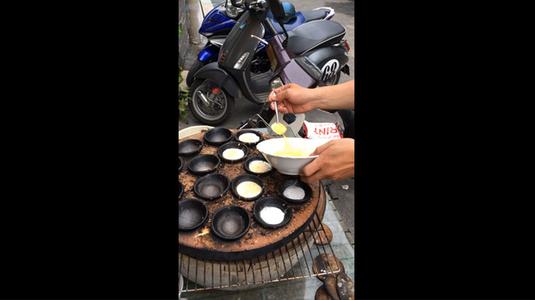 Dalat Foods - Bánh Tráng Nướng & Bánh Căn