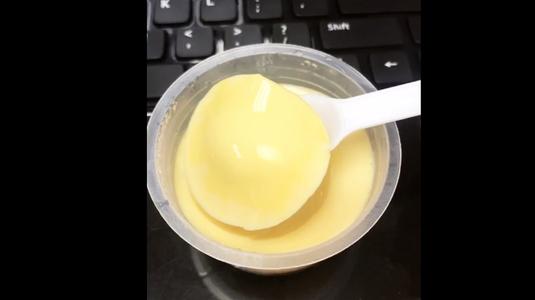 Bánh Su Kem Khánh Nguyên - Giao Hàng Tận Nơi