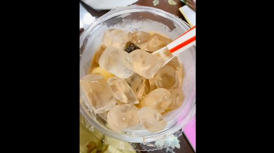 Trà Sữa Luân Mập - Hậu Giang