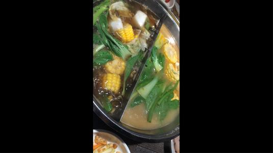 Hotpot Story - Vincom Center Nguyễn Chí Thanh