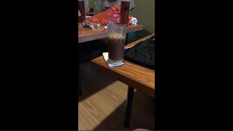 Cello Coffee