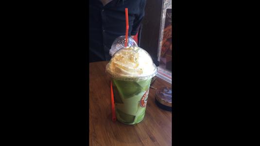 Highlands Coffee - Kim Minh Plaza