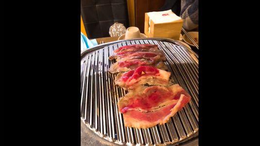 Nhà Hàng BBQ Yukssam