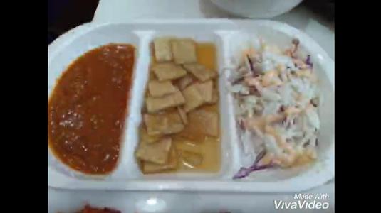 Hanuri - Quán Ăn Hàn Quốc -***