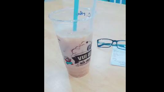 Lavida Coffee And Tea - Đường D2