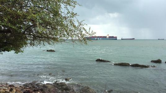 Hải Sản Gành Hào - Hạ Long
