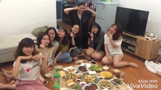 Chân Gà Sả Ớt - Khâm Thiên - Shop Online
