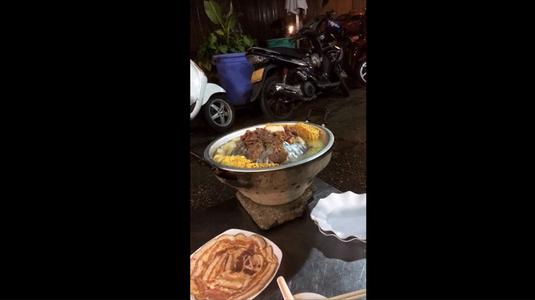 Lẩu Nướng Thái Lan Số 7 - Poi Pet