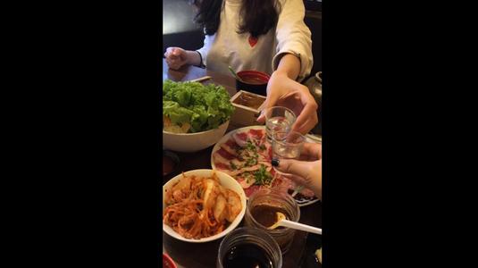 Gyu Kaku BBQ - Vincom Bắc Từ Liêm