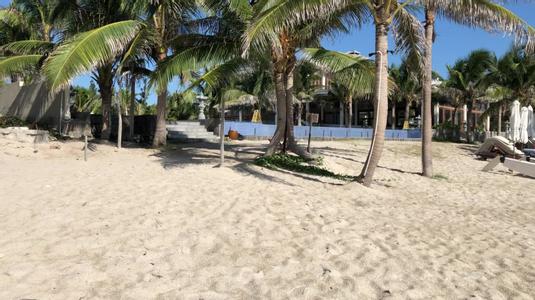 Địa điểm hồ bơi tràn bờ siêu độc đáo gần Nha Trang