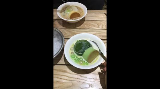 Ngọc Thạch Quán - Sữa Chua & Caramen - Xuân Thủy