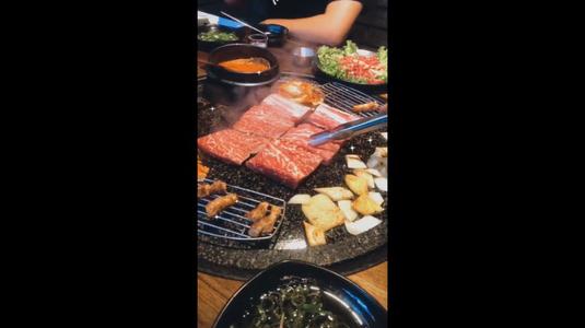Veteran Restaurant - Nhà Hàng Hàn Quốc