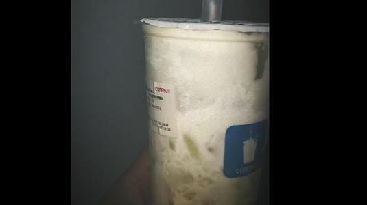 Trà Sữa Comebuy - Sư Vạn Hạnh
