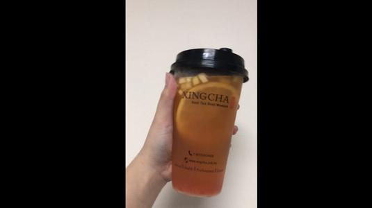 XICHA - Taiwan Cheese Tea - Nguyễn Văn Linh