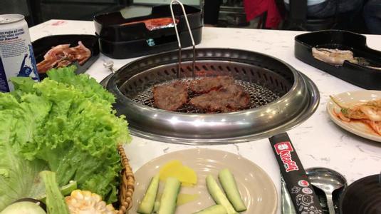 Kicochi House - BBQ & Hotpot