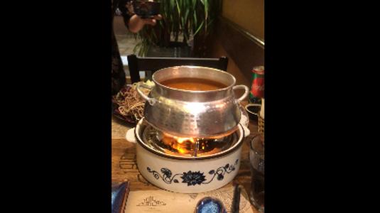 1915Y Restaurant - Ẩm Thực Việt