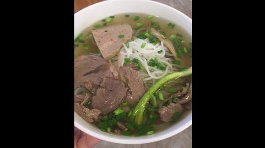 Hoa Sứ Restaurant - Lẩu Hơi