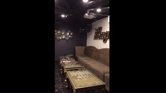 Karaoke Icool - Mạc Đĩnh Chi