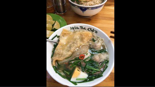 Cafe 24 - Ăn Sáng & Cơm Văn Phòng