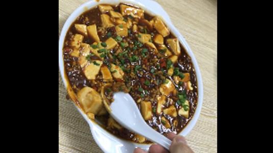 Anh Béo - Bánh Bao & Sủi Cảo