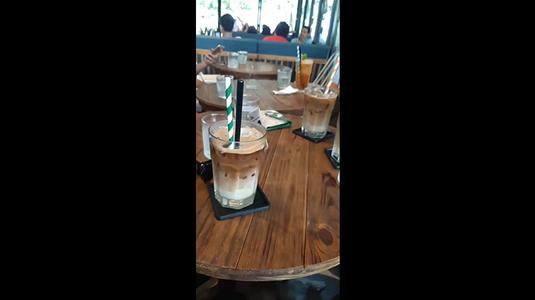 Diamond Coffee