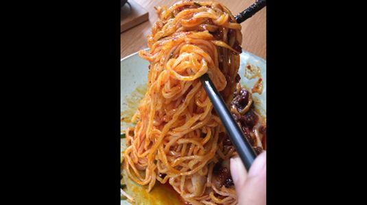 Yu Tang Dining - Taiwanese Food