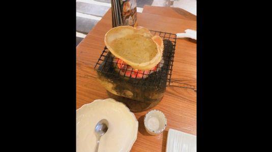 Sushi Hokkaido Sachi 北海道サチ -***