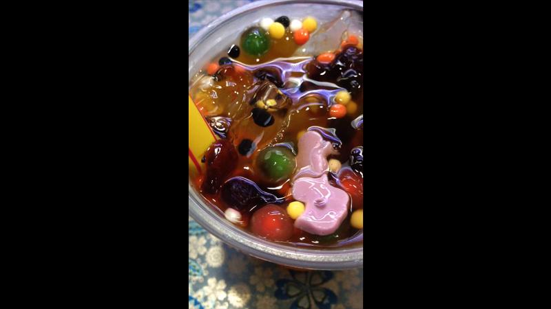 Alifoodcorner - Chung Cư Ngô Gia Tự