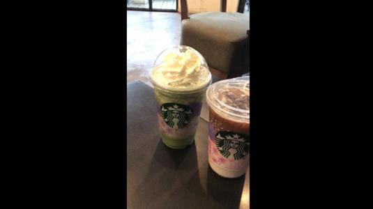 Starbucks Coffee - Phan Xích Long
