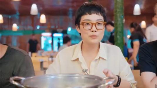 Ăn sập Phú Quốc với vlogger DUONG VU HOANG ANH
