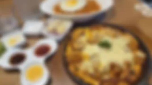 Don Chicken - Nhà Hàng Gà Nướng Hàn Quốc -***