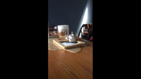 DakLac Coffee