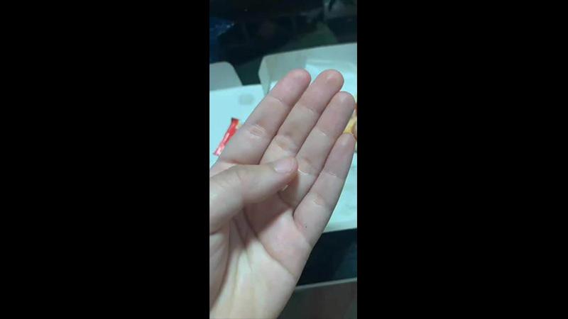 Pizza San - Lê Trọng Tấn