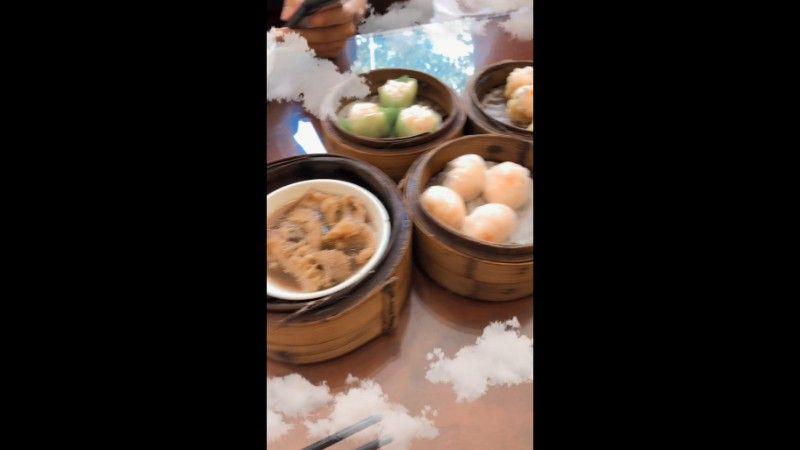 Kowloon Bingsutt - Nhà Hàng Món Hoa