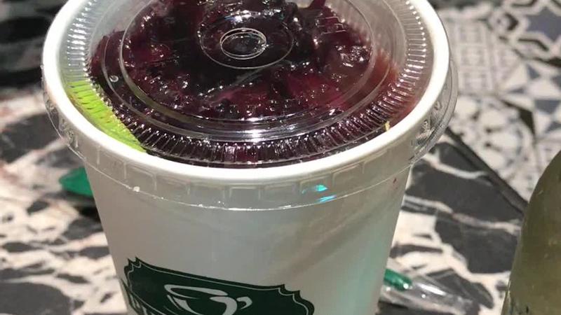 Phúc Long Coffee & Tea - Gigamall