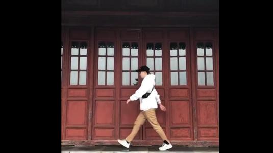 Đại Nội - Hoàng Thành Huế