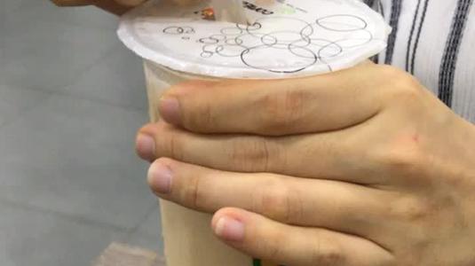 Trà Sữa Comebuy - 453 Phan Văn Trị