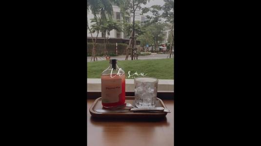 A'dor Cafe