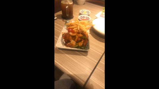 Trống Cơm - Vietnamese Casual Food - AEON Mall Tân Phú