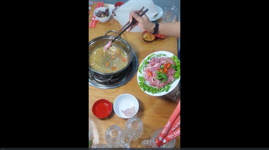 Bò Tơ Tây Ninh***-***