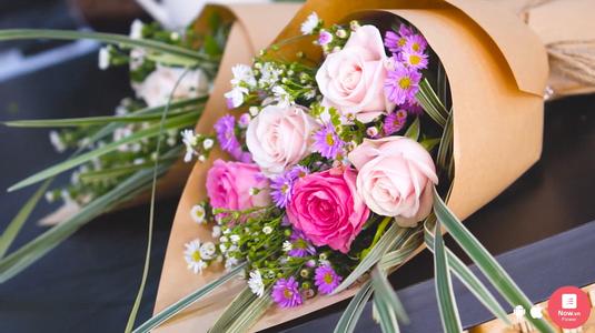 Kiến Flowers