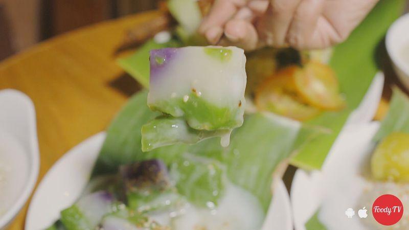 """[Ẩn nấp nơi quán """"CAFE SÂN VƯỜN"""" trốn nóng Sài Gòn]"""