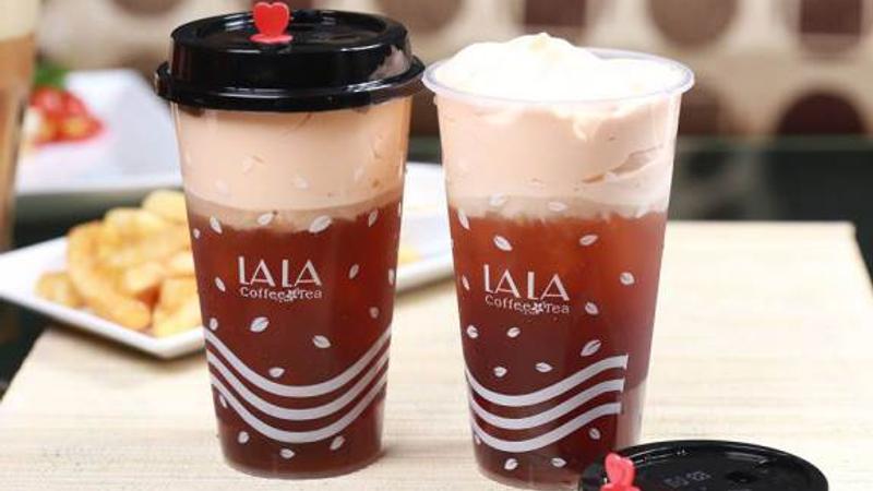"""Đẹp điên đảo """"CAFE KHÔNG GIAN TÂY"""" max sang chảnh giữa SG"""